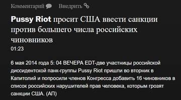 http://forumupload.ru/uploads/0012/d6/0d/1121/t860772.jpg