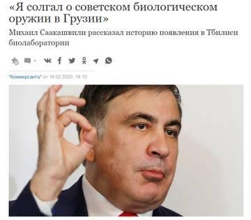 http://forumupload.ru/uploads/0012/d6/0d/1121/t86864.jpg