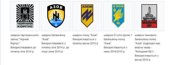 http://forumupload.ru/uploads/0012/d6/0d/1121/t877215.jpg