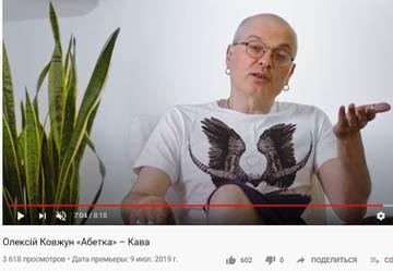 https://forumupload.ru/uploads/0012/d6/0d/1121/t886153.jpg