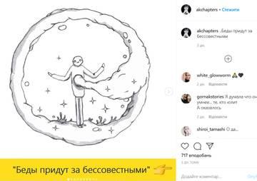 http://forumupload.ru/uploads/0012/d6/0d/1121/t929843.jpg