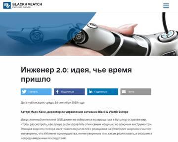 http://forumupload.ru/uploads/0012/d6/0d/1121/t947754.jpg