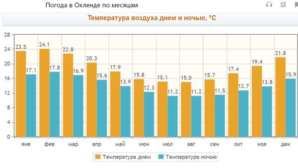 http://forumupload.ru/uploads/0012/d6/0d/1121/t961040.jpg