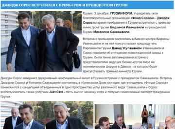 http://forumupload.ru/uploads/0012/d6/0d/1121/t966367.jpg
