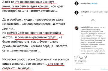 http://forumupload.ru/uploads/0012/d6/0d/1121/t998163.jpg