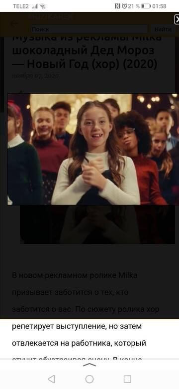 https://forumupload.ru/uploads/0012/d6/0d/1361/t765720.jpg