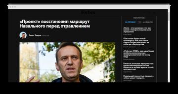 http://forumupload.ru/uploads/0012/d6/0d/1371/t335427.jpg