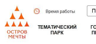 http://forumupload.ru/uploads/0012/d6/0d/1408/t949946.jpg