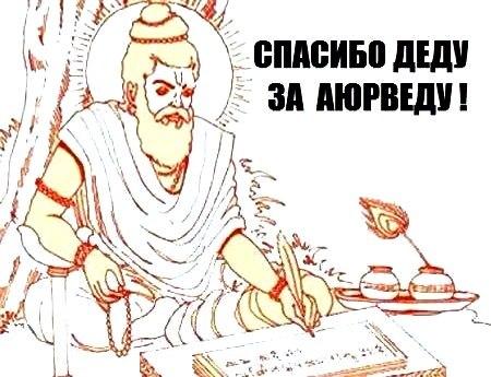https://forumupload.ru/uploads/0012/d6/0d/1416/694693.jpg