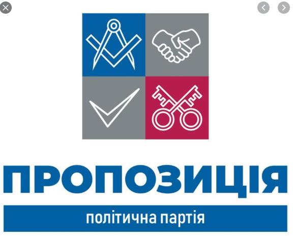 http://forumupload.ru/uploads/0012/d6/0d/1471/t963246.png