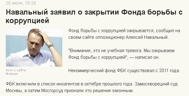 http://forumupload.ru/uploads/0012/d6/0d/1500/11782.jpg