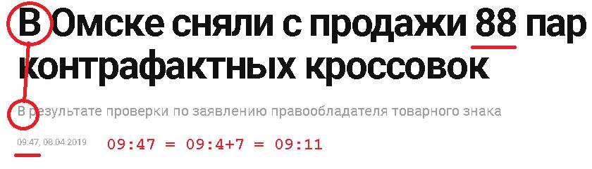 http://forumupload.ru/uploads/0012/d6/0d/1500/125613.jpg