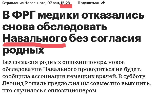 http://forumupload.ru/uploads/0012/d6/0d/1500/151409.jpg
