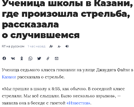 http://forumupload.ru/uploads/0012/d6/0d/1500/165008.png