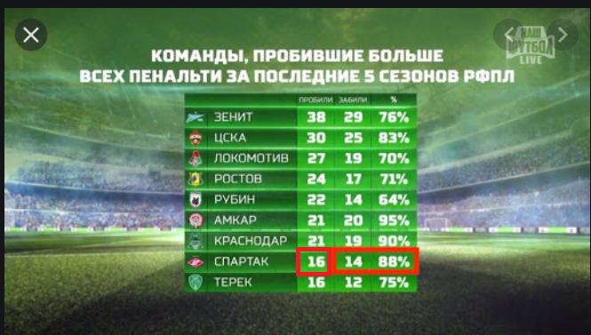 http://forumupload.ru/uploads/0012/d6/0d/1500/167150.jpg
