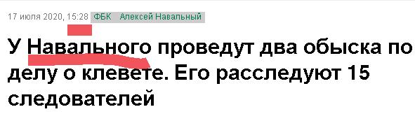 http://forumupload.ru/uploads/0012/d6/0d/1500/202701.jpg