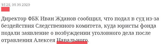 http://forumupload.ru/uploads/0012/d6/0d/1500/203355.jpg