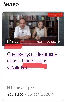 http://forumupload.ru/uploads/0012/d6/0d/1500/208139.jpg