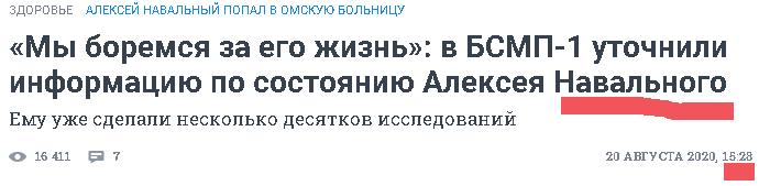 http://forumupload.ru/uploads/0012/d6/0d/1500/208864.jpg