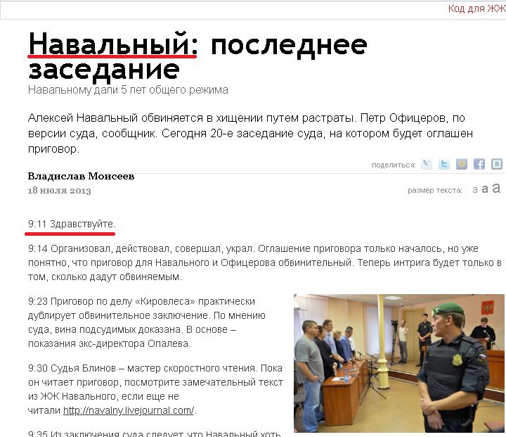 http://forumupload.ru/uploads/0012/d6/0d/1500/225750.png