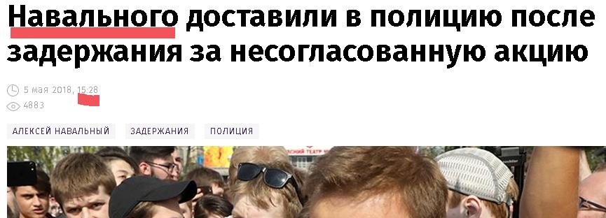 http://forumupload.ru/uploads/0012/d6/0d/1500/236419.jpg