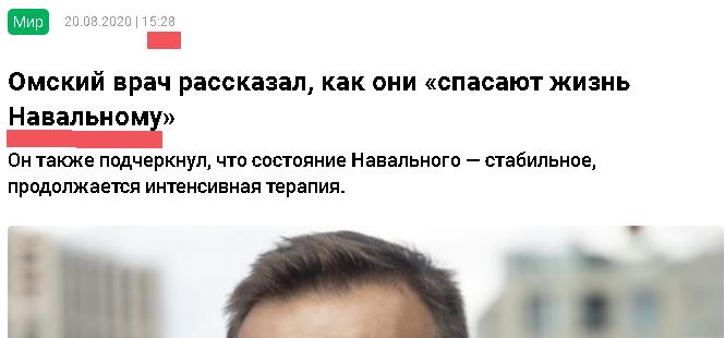 http://forumupload.ru/uploads/0012/d6/0d/1500/241986.jpg