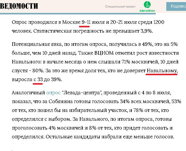 http://forumupload.ru/uploads/0012/d6/0d/1500/243367.png
