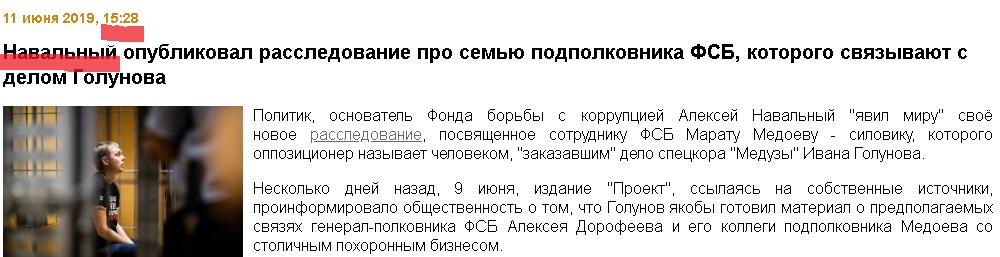 http://forumupload.ru/uploads/0012/d6/0d/1500/268249.jpg
