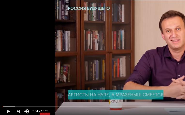 http://forumupload.ru/uploads/0012/d6/0d/1500/298641.jpg