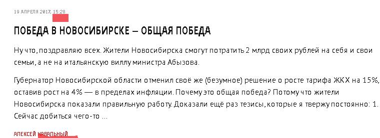 http://forumupload.ru/uploads/0012/d6/0d/1500/300697.jpg