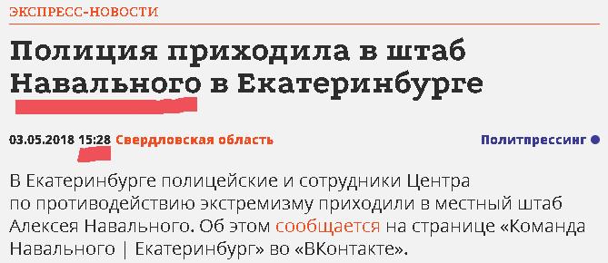 http://forumupload.ru/uploads/0012/d6/0d/1500/311347.jpg