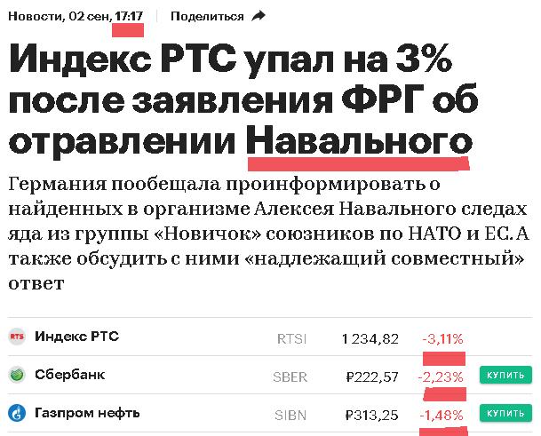 http://forumupload.ru/uploads/0012/d6/0d/1500/32772.jpg