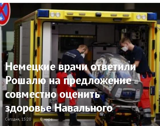 http://forumupload.ru/uploads/0012/d6/0d/1500/33956.jpg