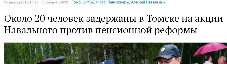 http://forumupload.ru/uploads/0012/d6/0d/1500/356617.jpg