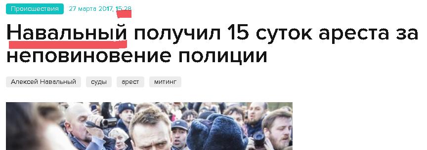 http://forumupload.ru/uploads/0012/d6/0d/1500/384988.jpg