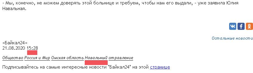 http://forumupload.ru/uploads/0012/d6/0d/1500/391044.jpg