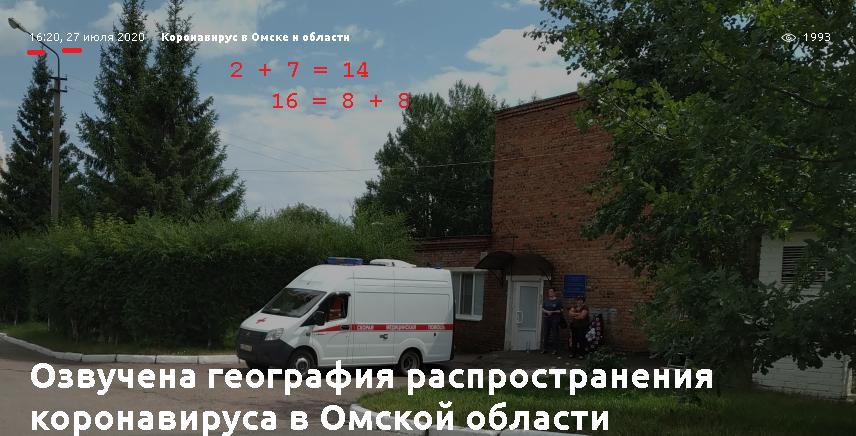 http://forumupload.ru/uploads/0012/d6/0d/1500/418381.jpg