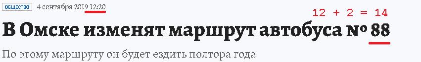 http://forumupload.ru/uploads/0012/d6/0d/1500/42773.jpg