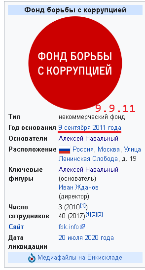 http://forumupload.ru/uploads/0012/d6/0d/1500/52209.png