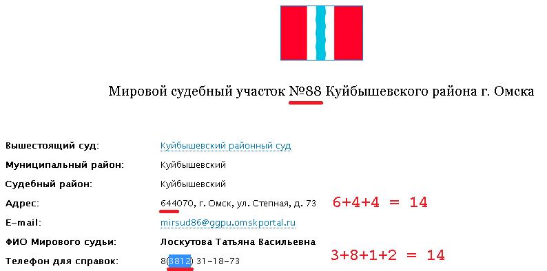 http://forumupload.ru/uploads/0012/d6/0d/1500/539483.jpg