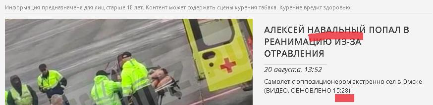 http://forumupload.ru/uploads/0012/d6/0d/1500/595388.jpg