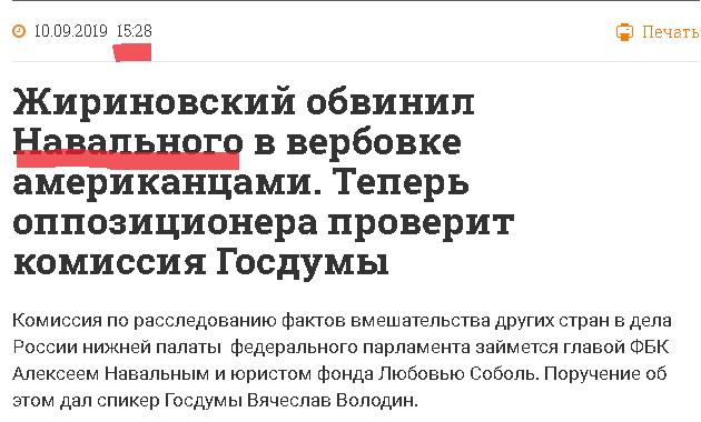 http://forumupload.ru/uploads/0012/d6/0d/1500/625917.jpg