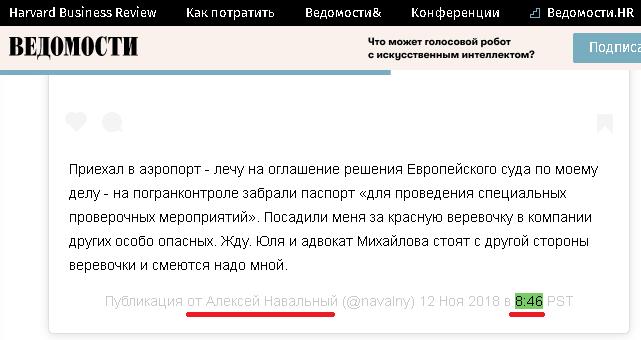 http://forumupload.ru/uploads/0012/d6/0d/1500/653579.png