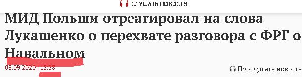 http://forumupload.ru/uploads/0012/d6/0d/1500/662378.jpg