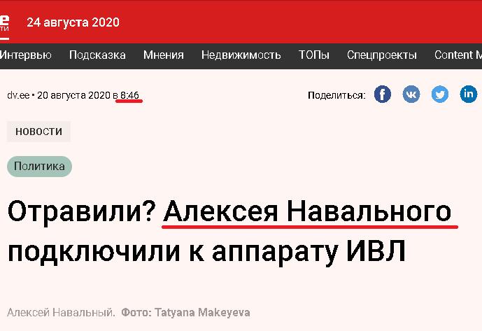 http://forumupload.ru/uploads/0012/d6/0d/1500/666831.png