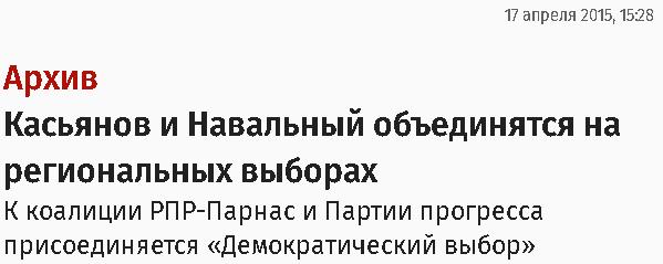 http://forumupload.ru/uploads/0012/d6/0d/1500/675679.jpg