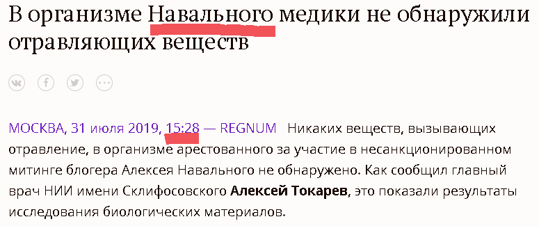 http://forumupload.ru/uploads/0012/d6/0d/1500/677886.jpg