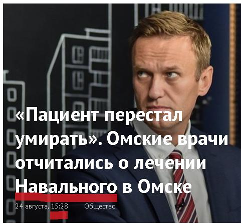http://forumupload.ru/uploads/0012/d6/0d/1500/681521.jpg