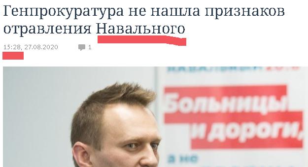 http://forumupload.ru/uploads/0012/d6/0d/1500/697685.jpg