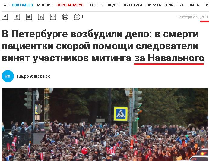 http://forumupload.ru/uploads/0012/d6/0d/1500/70276.png